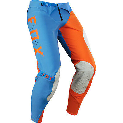 Fox - FlexAir Hifeye Orange Pant - 32