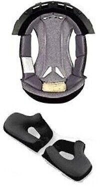 Bell Powersports Rogue Pad Kit #