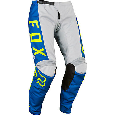 Fox - 180 Women Pants - 10