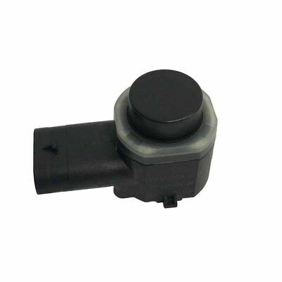 For Ford B-Max C-Max Fiesta Focus Kuga Mondeo Front Rear Parking Sensor #dt4C