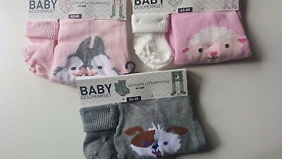 Collant & Chaussette Antideraponte Bebe Fille,collant & Chaussette Bebe Garcon