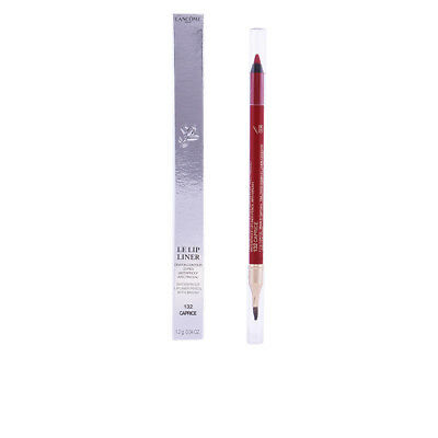 Maquillaje Lancome mujer LE LIP LINER #132-caprice 1,2 gr