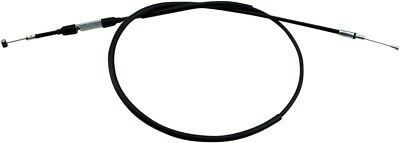 Moose Racing 0652-1734 Clutch Cable