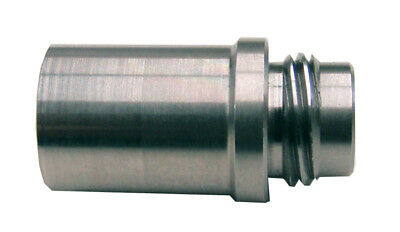 Stryker/ Storz /And Olympus Adapter for Autoclavable Scopes
