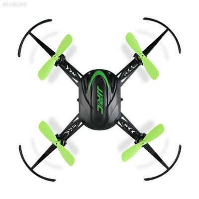 49F8 2.4G 4CH 6 Axis Drone New Mini Helicopter 360° Rollover Quadcopter