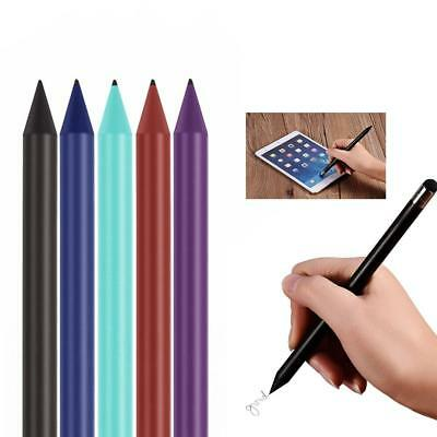 Penna Pennino Touch Screen Capacitivo Pen Pencil Per Smartphone Tablet