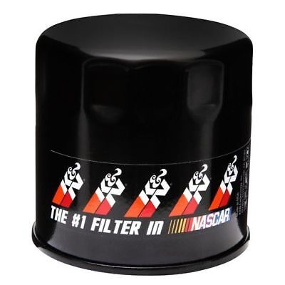 Ölfilter K&N FILTERS PS-1004