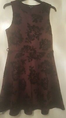 Women's Dress Size 12 New Look
