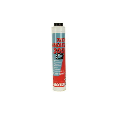 Lager ung Gelenk -fett MOTUL Tech Grease 300, 400g