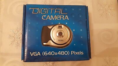 DIGITAL CAMERA TS300 WINDOWS 7 DRIVERS DOWNLOAD (2019)