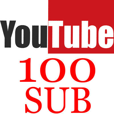 Youtube Service | Subscribêrs
