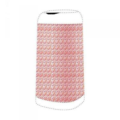 Angelcare Housse Décorative Pour Bac Dress Up Rosiplume