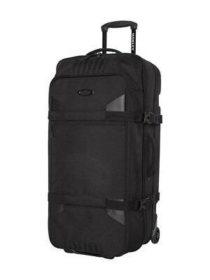 Oakley - 115L Vacationer Large Roller - 92868ODM