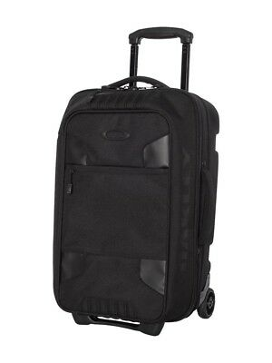 Oakley - 45L Long Weekend Carry-On - 92869ODM