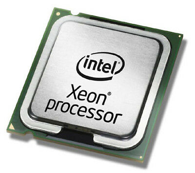 Intel Xeon ® ® Processor X5677 (12M Cache, 3.46 GHz, 6.40 GT/s ® QPI) 12MB Smart