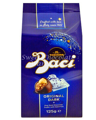 Baci Dark Chocolate - 143g