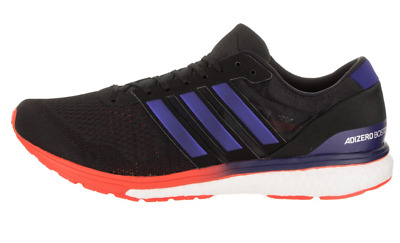 official photos 87a33 05105 Adidas-Adizero-Boston-6-Boost-Running-Shoes-Black.jpg