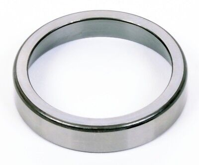 Wheel Race-Auto Trans Differential Race SKF LM67010 VP