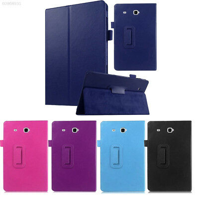 PU Leather Tablet Stand Flip Cover Case For Samsung Galaxy Tab A6 10.1 T580 T585