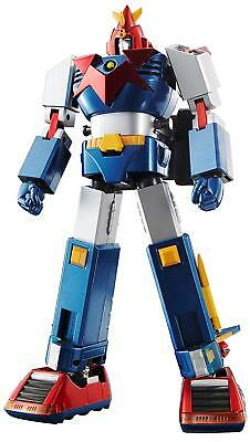 BANDAI Soul of Chogokin GX-31 VOLTES V Action Figure TAMASHII NATIONS F/S Japan