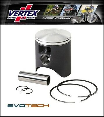 PISTONE VERTEX PRO RACE FORGIATO YAMAHA WR 125 2T 54 mm Cod.22808 2004