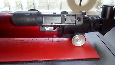 Skyprodigy, 70mm Optical Tube Assembly With Dovetail, Diagonal and Red Dot...