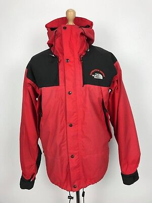 the north face expedititon system jacke