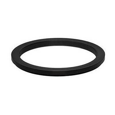 Kenko 49mm-58mm Step Up Ring