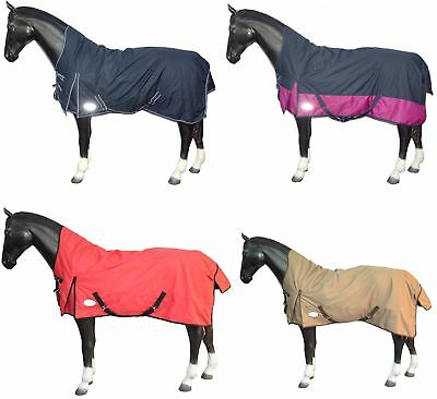 New Shires Stormbreaker Combo Heavyweight 300g Winter