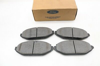 Genuine Hyundai 88270-23001-GEB Seat Cushion Cover Front Right