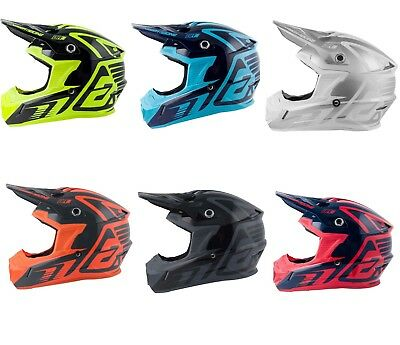 Pick Size//Color 2019 Fly Racing Adult F2 Carbon MIPS Motocross Offroad Helmet