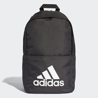 adidas Performance Herren Classic Rucksack Training