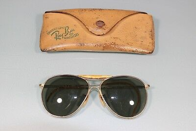 ray ban aviator original