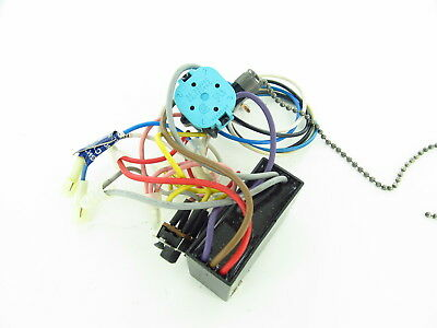 Enjoyable 19 Used Hampton Bay Ceiling Fan Wiring Harness With Switches Wiring Database Pengheclesi4X4Andersnl