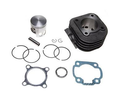 KR Zylinder Kit 70ccm 47,00mm Cylinder Set KTM Go 50  95-99
