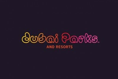 Dubai Parks and Resorts 2 parks in 1 day e-voucher Entertainer Dubai 2019