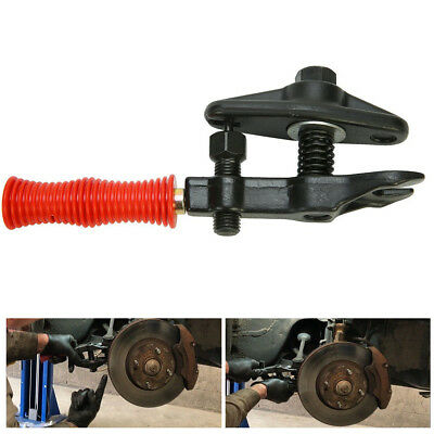Universal Ball Joint Separator Tie Rod Kit for Front Wheel Ball Joint Removal