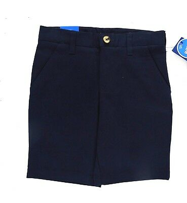 New! French Toast Boys Uniform  Official Schoolwear Short Pants , Variety