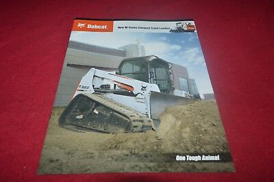 International Harvester, Agriculture, Advertising, Collectibles Page