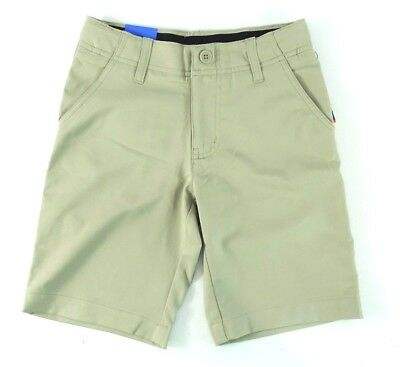 New! French Toast Boys Uniform  Moisture Wicking Short Pants , Variety