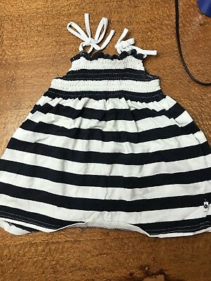 Girls Clothes Size 1, Incl Bonds, Pumpkin Patch, Cotton On Kids, Dresses Skirts