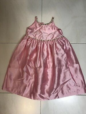 Girls Clothes Size 3-4 Bulk Lot dresses, T Shirts, Jacket, Tights, Formal Dress