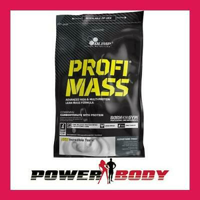 Olimp Nutrition - Profi Mass
