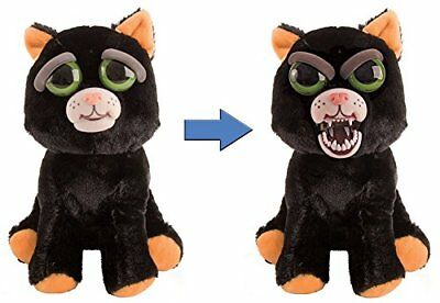 Peluche Gatto - Feisty Pets - Goliath