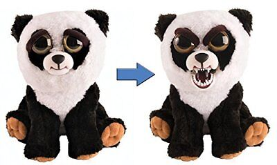 Peluche Panda - Feisty Pets - Goliath