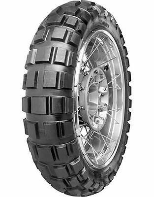 Continental TKC 80 150/70-18 Dual Sport  Rear Tyre KTM 1190 ADVENTURE