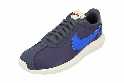 new concept a0f69 750a5 Nike Roshe LD-1000 Size 6, 6,5, 8.5 and 9 Steel