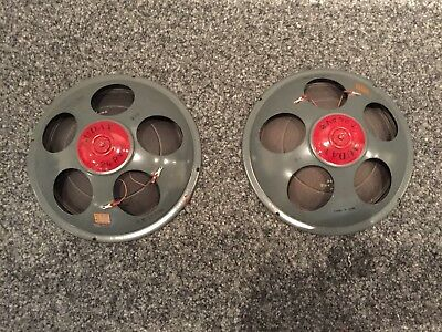 Ultra Rare Vintage Nos Audax T24 Pv8 Wide Band Speaker One Pair