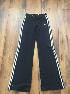 adidas performance jazzpants kurzgröße