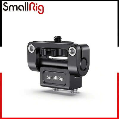 SmallRig 1842 Universal DSLR Monitor Halterung Holder Mount 1.5kg Belastung